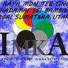 Imka2013 (fileminimizer)