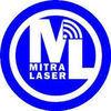 Mitra laser