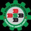 Putra ambulance