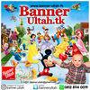 Banner ultah
