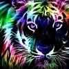 Tiger de9856b6 c728 3bb0 bc5f 7455f2a0fa11