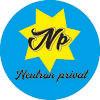 Logoprivat
