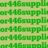 Vendor446suppliermurah