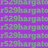 Grosir529hargatoko