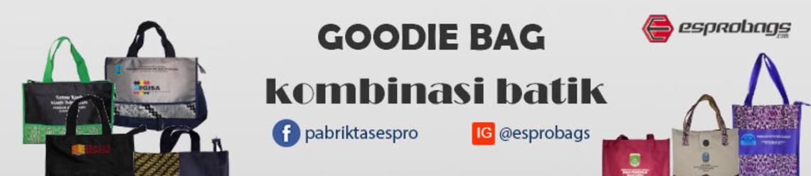 Bg image20191121 32108 zahcfk?v=