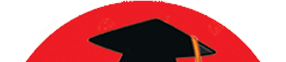 Logo takoyaki