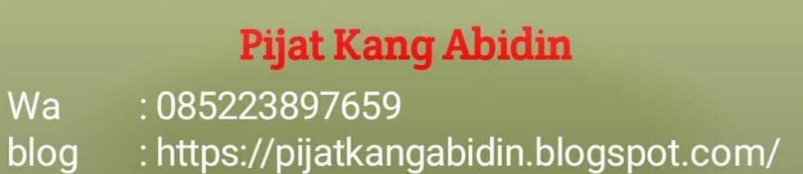 Bg image20210819 31686 1oamvbv?v=