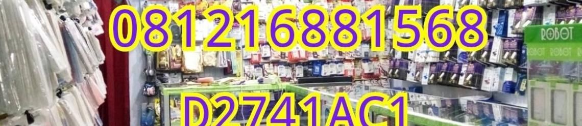 Bg image20161030 692 exkfph?v=