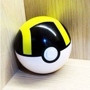 Ultra Ball (Pokemon) (10000321) di Kota Bandung