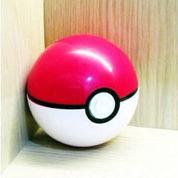 Pokeball (pokemon) (10000325) di Kota Bandung