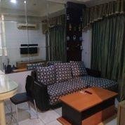 Sewakan Apartemen City Home, harian, 2BR, Full Furnish. MOI