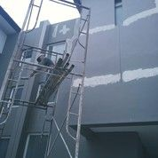 jasa tukang cat (10014599) di Kab. Badung