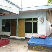 rumah Kontrakan 10 pintu di Sunter (10018327) di Kota Jakarta Utara