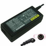 Adaptor FUJITSU 19V/4.22A/80W 6.5*4.4 Pin Jarum (Compatible) (10020177) di Kota Jakarta Barat