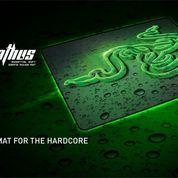 Mousepad Razer Goliathus Speed Edition 2013 Extended