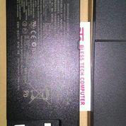 baterai sony bps 24 original
