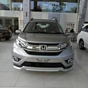 Simulasi Harga Honda BR-V Surabaya