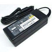 Adaptor Fujitsu 19V3.42A charger charging carger buat laptop notebook (10026075) di Kota Jakarta Barat