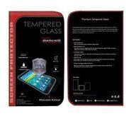 Delcell Tempered Glass Lenovo A6000 (10040243) di Kota Jakarta Barat