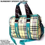 tas wanita selempang handbag berry speddy casual tozka (10043137) di Kota Bekasi
