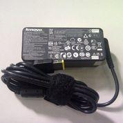 Adaptor / Charger LENOVO 20V - 2.25A (Plug USB/) ORIGINAL NON LOGO