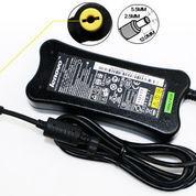 Adaptor Lenovo 3000 G400 G450 G500 G550 N500 Y300 Y330 Y500 - 19V 4.74