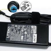 Adaptor Charger Acer Aspire 5550 5510 4740G 4750G 19v 4.74a Original (10045811) di Kab. Malang