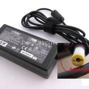 adaptor charger Acer Aspire One A110 A150 D150 D210 D250 D255 D255E (10045853) di Kab. Malang