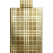 Burberry Brit Gold For Women 100 ml