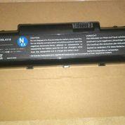 Baterai Acer Aspire 4736 4710 4740 4520 4530 4535 4720 4730 OEM (10057467) di Kota Jakarta Barat