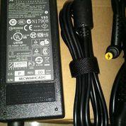 adaptor charger Acer Aspire V5-431, V5-431G, V5-471, V5-471G, V5-531 (10057491) di Kota Jakarta Barat