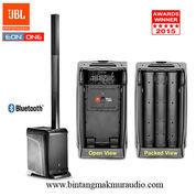 JBL EON ONE Audio Player & Rec (10057887) di Kota Medan