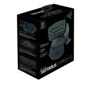 Keyboard Razer Tartarus Chroma - RGB Mechanical Gaming Keyboard