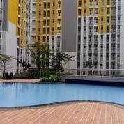 Apartemen Murah Spring Lake Summarecon Bekasi Binus (10076127) di Kota Bekasi