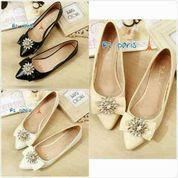 PROMO / Flat / Flatshoes / Casual / Wanita / Berkualitas