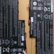 original Baterai Acer E3-111 E3-112M V5-122 V5-122P V5-132 V5-132P (10078717) di Kota Jakarta Barat