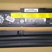 baterai batere lenovo x200 dan x201 series original.