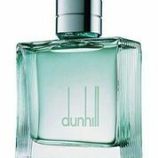 Alfred Dunhill Dunhill Fresh For Men 50 ml (10081633) di Kota Jakarta Barat