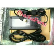 Adaptor Lenovo 19V / 19.5V 6.32A /120W (USB) C460 C560 All-In-One