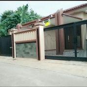 Rumah Murah Bekasi Strategis Elagant,Modern dan Exclusive (10106573) di Kota Bekasi