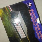 CDI ( igniter ) universal (10107515) di Kota Malang