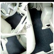Karpet Mobil 3M Grand New Avanza-3 baris (10112233) di Kota Jakarta Barat