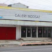 Strategis Untuk Mini Market, Cafe, Boutique & Buka Cabang. (10120315) di Kab. Cilacap
