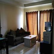 Sewakan harian/bulanan apartemen city home Moi kelapa gading 2BR/ Siap Huni (Promo) (10124153) di Kota Jakarta Utara