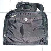 Tas Leptop Original (10127603) di Kota Yogyakarta