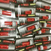 Xpower Piston Olahraga Lainnya (10143053) di Kota Surabaya
