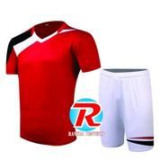 Kostum futsal terbaru rs01 (10165309) di Kota Yogyakarta