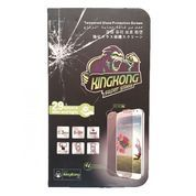 Kingkong Tempered Screen Protector Glass Lenovo A6000 - K3