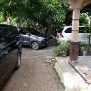 Travel dan carter mobil Banjarbaru (10178887) di Kota Banjarbaru