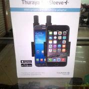 Telepon Satelit Thuraya Slatsleeve Support Semua Smartphone (10210673) di Kota Jakarta Barat
